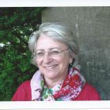 Muriel G.