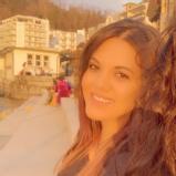 Ylenia C.