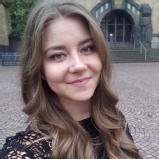Mariya S.