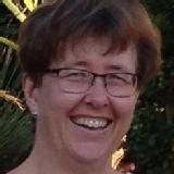 Esther O.