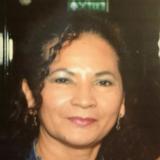 Rosa K.