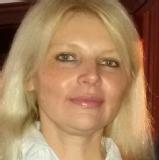 Weronika S.