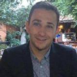 Robert Iulian G.