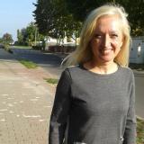 Bogusława K.