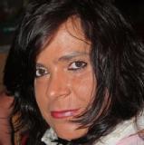 Angela D.