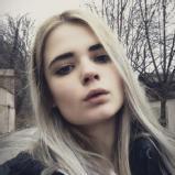 Anastasia A.