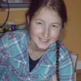 Dania K.