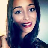 Ines M.
