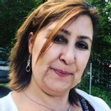 Anabela P.