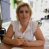 Zeljana L.