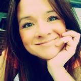 Jasmin M.