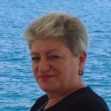 Elvira S.