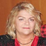 Claudia Z.