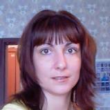 Galina R.