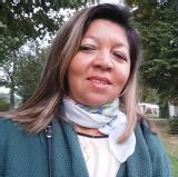 Antonia L.