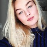 Emma J.