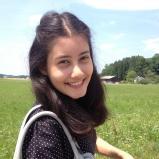 Sakuna D.