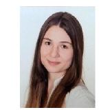 Milena N.