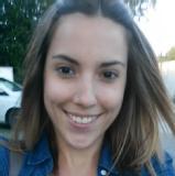Noelia P.