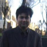 Syed Sazzad A.