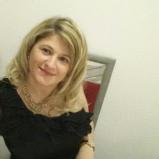 Katharina C.