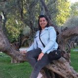 Maria Elena F.