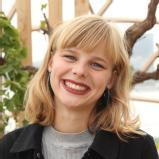 Amalie D.
