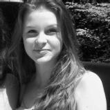 Mélanie S.