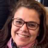 Rosana D.