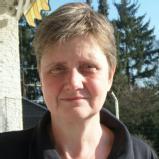 Angelika M.