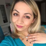 Nicoleta P.
