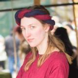 Angelika H.