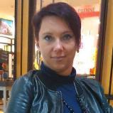 Sandra T.