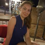 Svetlana M.