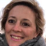 Susana R.