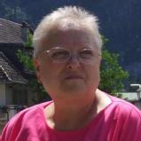 Ilona K.