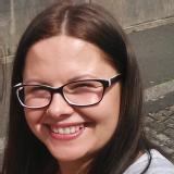 Malgorzata K.