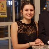 Emily Sophie B.