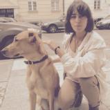Fulya A.