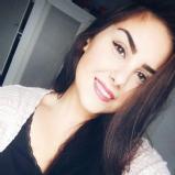Melina B.