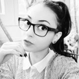 Gina Morena M.
