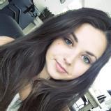 Lauren.