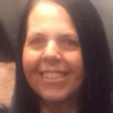 Natalie L.