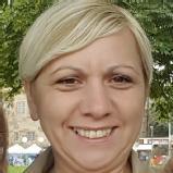 Vesna C.
