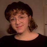 Tamara B.