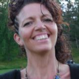 Tina Birch C.