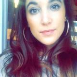 Elisa N.