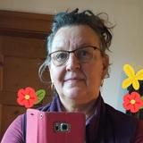 Margit H.