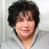 Katarzyna H.