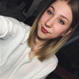 Vanessa K.